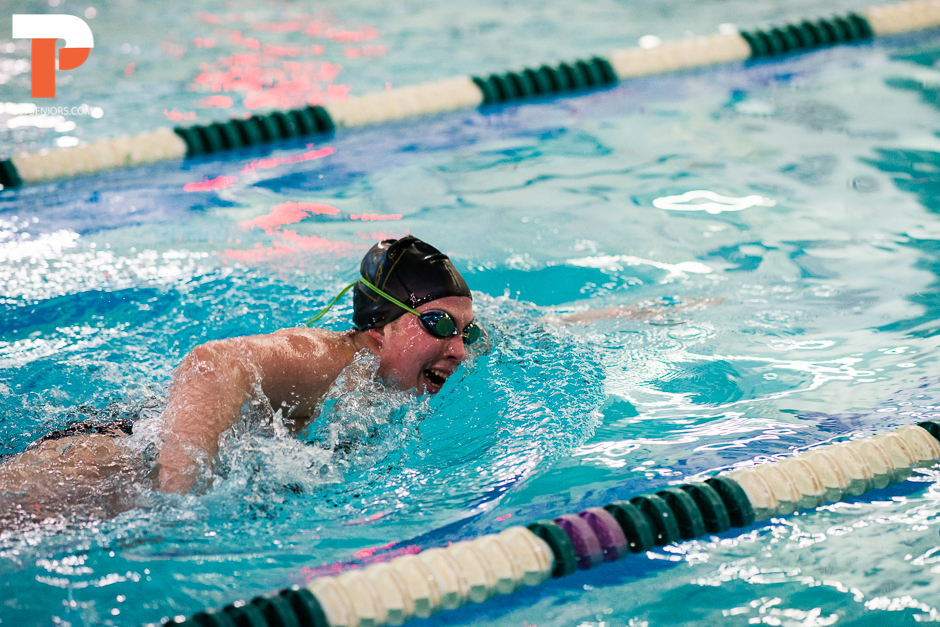 Catherine-McAuley-High-School-Swim-095.jpg