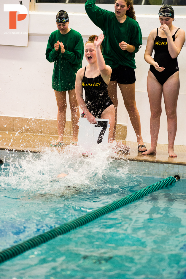 Catherine-McAuley-High-School-Swim-096.jpg
