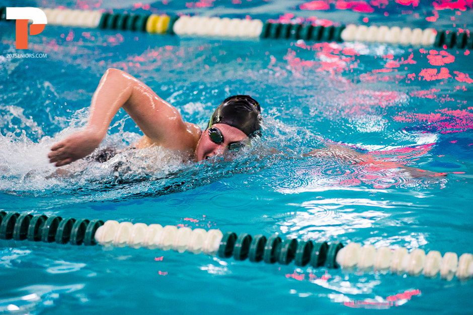 Catherine-McAuley-High-School-Swim-097.jpg