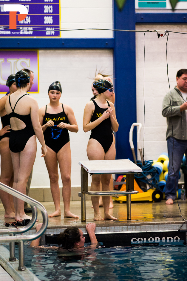Catherine-McAuley-High-School-Swim-102.jpg