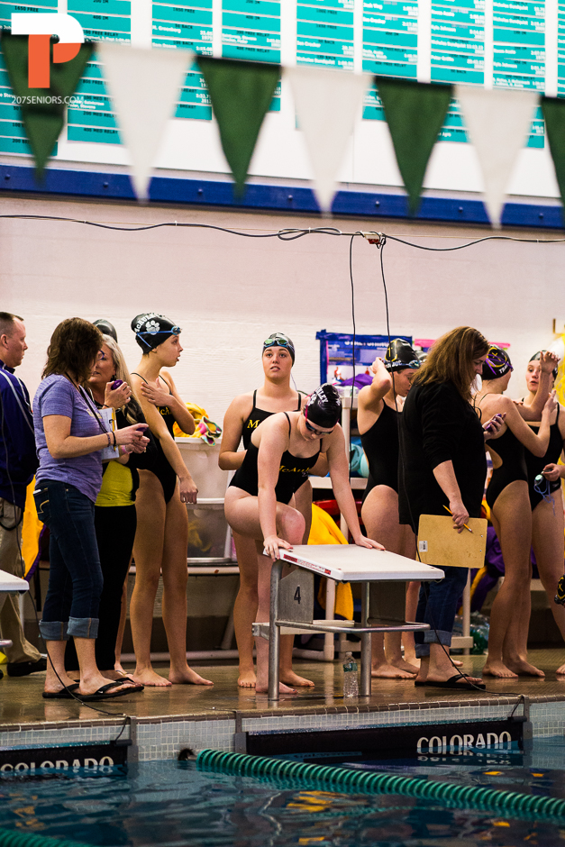 Catherine-McAuley-High-School-Swim-103.jpg