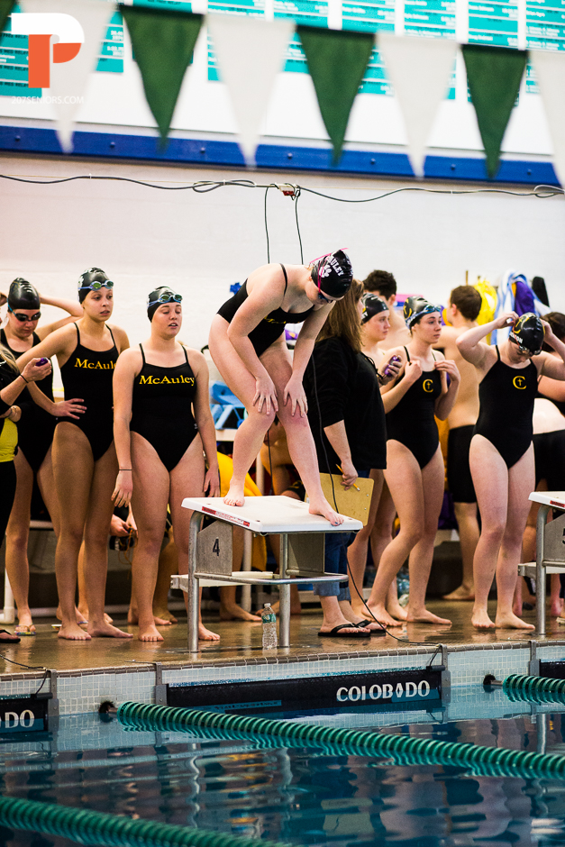 Catherine-McAuley-High-School-Swim-106.jpg