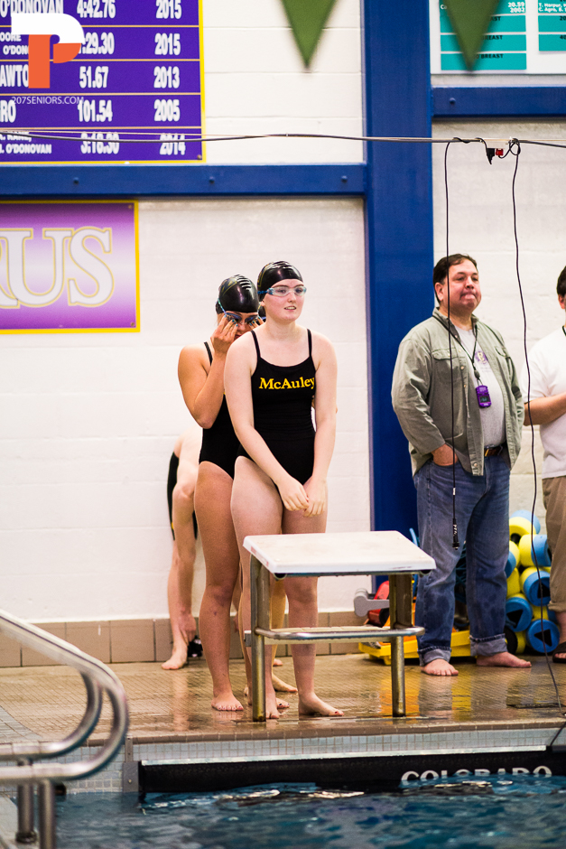 Catherine-McAuley-High-School-Swim-111.jpg