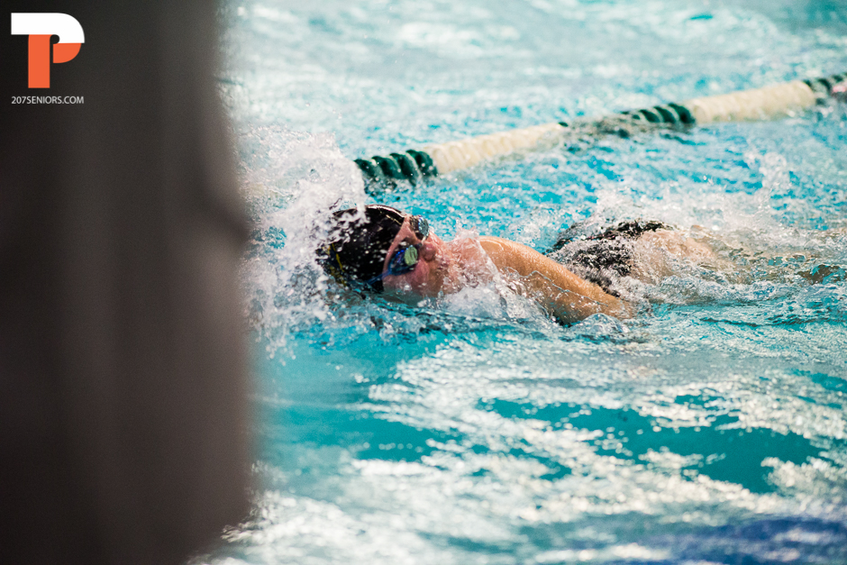 Catherine-McAuley-High-School-Swim-110.jpg