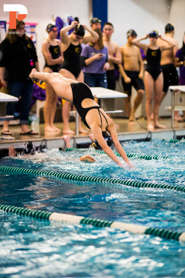 Catherine-McAuley-High-School-Swim-114.jpg