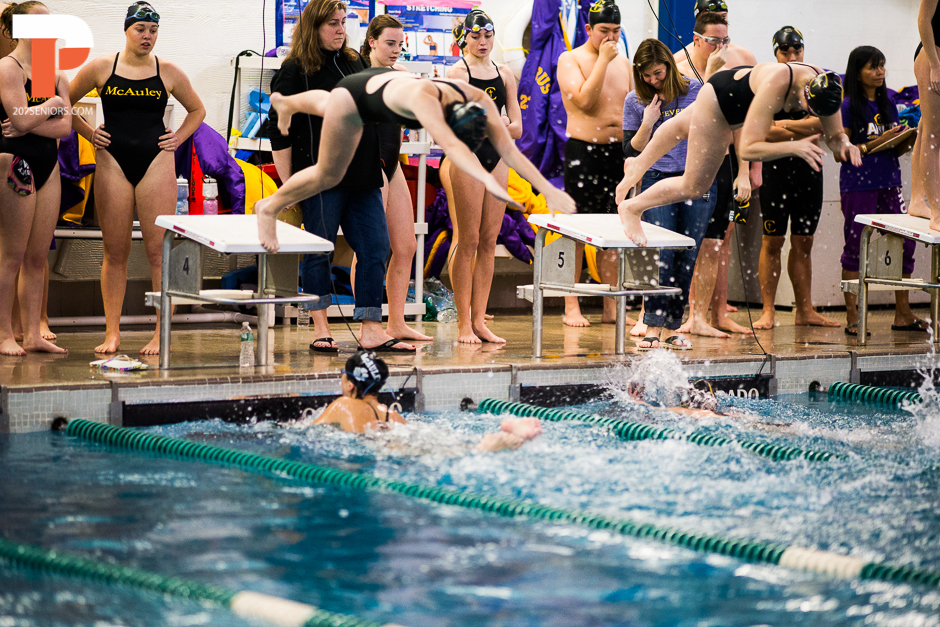 Catherine-McAuley-High-School-Swim-117.jpg