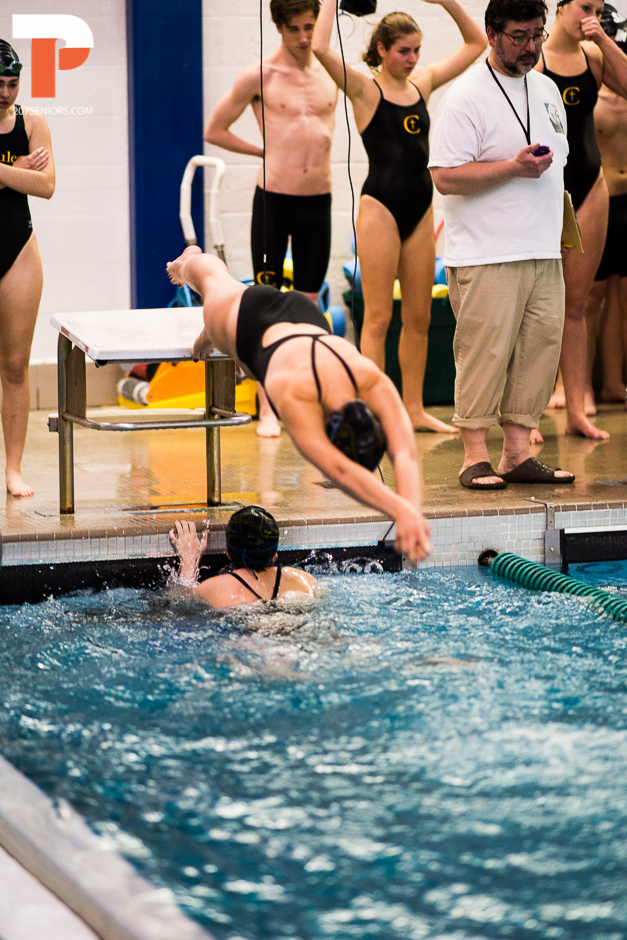 Catherine-McAuley-High-School-Swim-119.jpg