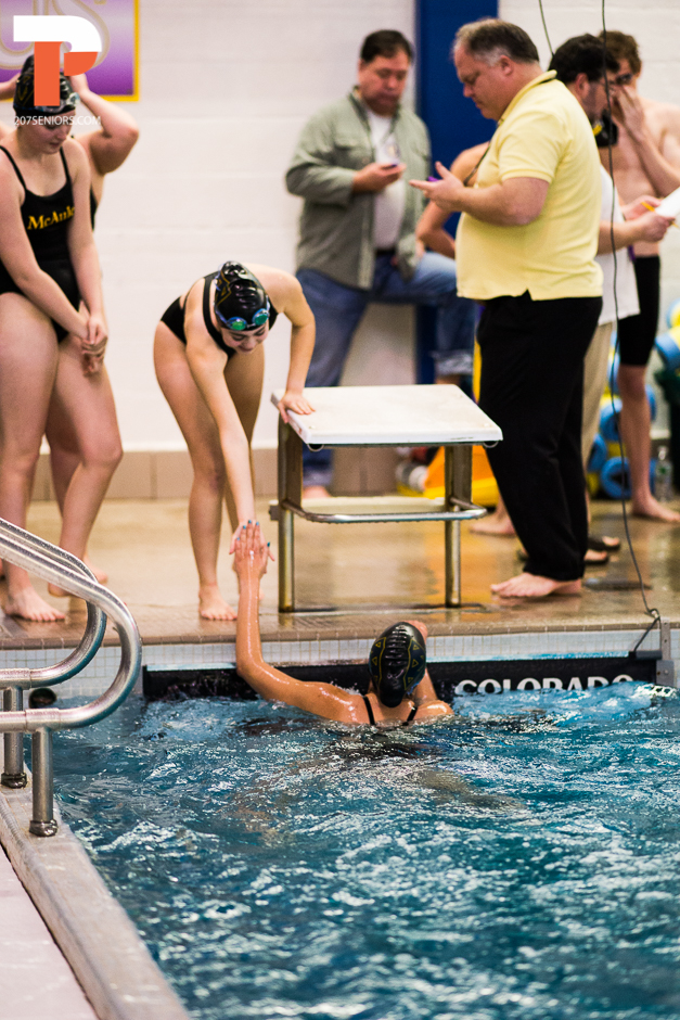 Catherine-McAuley-High-School-Swim-120.jpg