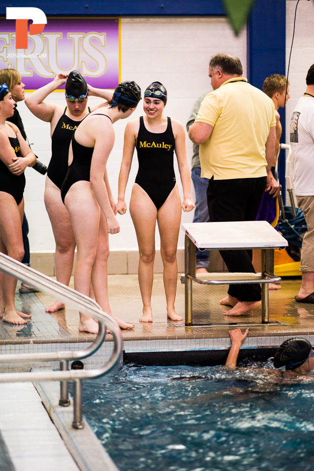 Catherine-McAuley-High-School-Swim-122.jpg