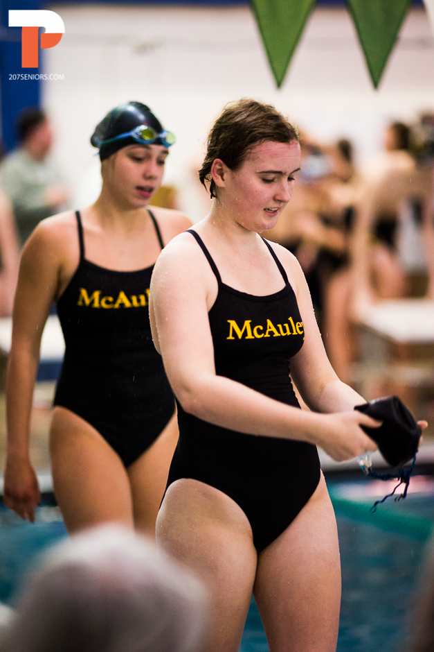 Catherine-McAuley-High-School-Swim-124.jpg