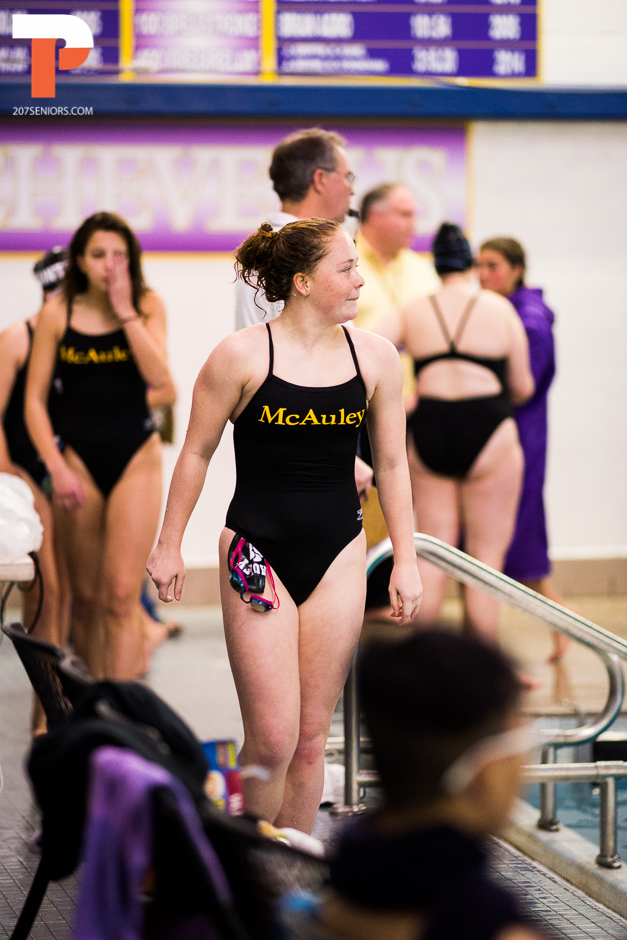 Catherine-McAuley-High-School-Swim-125.jpg