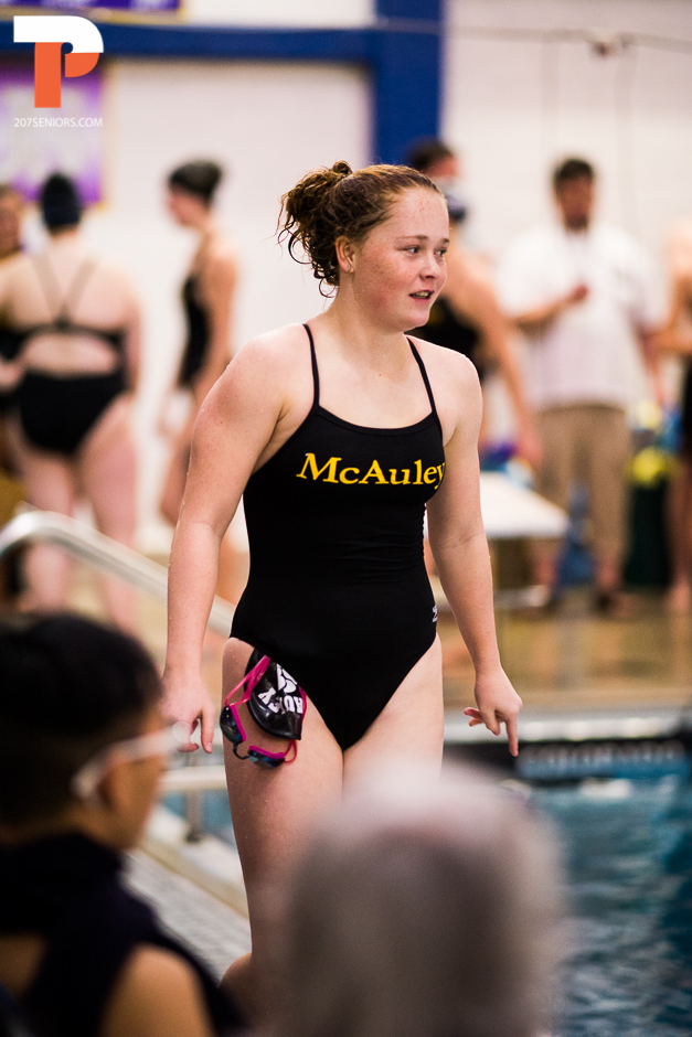Catherine-McAuley-High-School-Swim-126.jpg