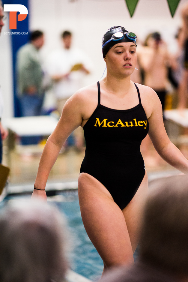 Catherine-McAuley-High-School-Swim-128.jpg