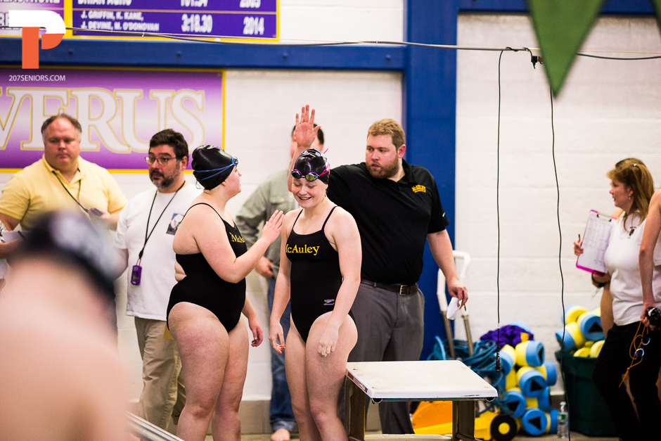 Catherine-McAuley-High-School-Swim-134.jpg