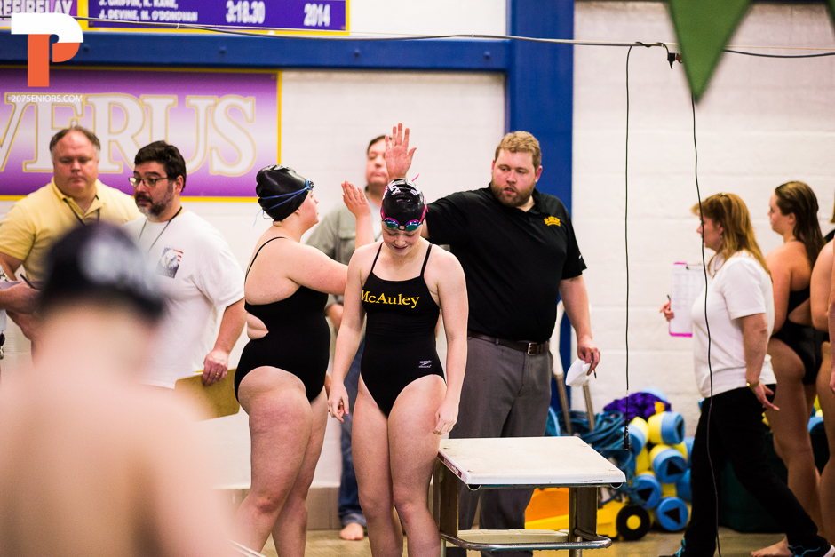 Catherine-McAuley-High-School-Swim-135.jpg