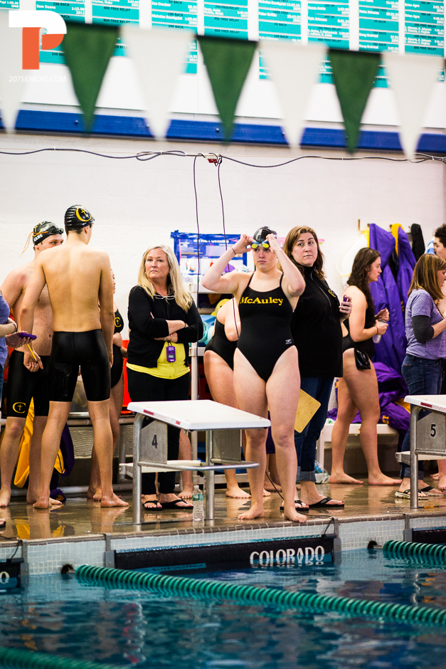 Catherine-McAuley-High-School-Swim-139.jpg