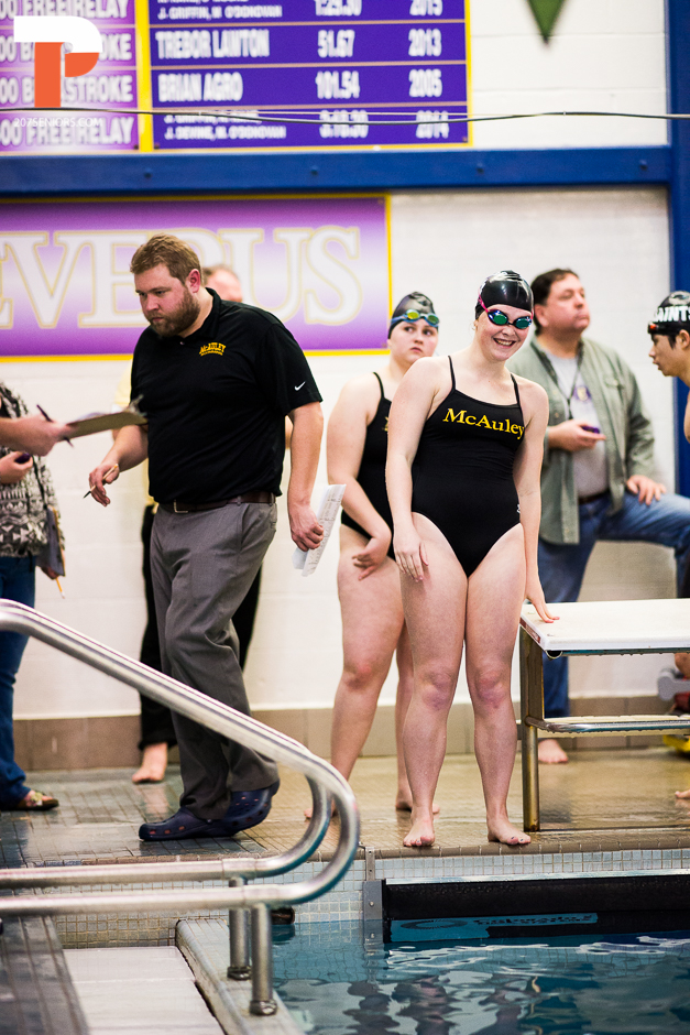 Catherine-McAuley-High-School-Swim-138.jpg