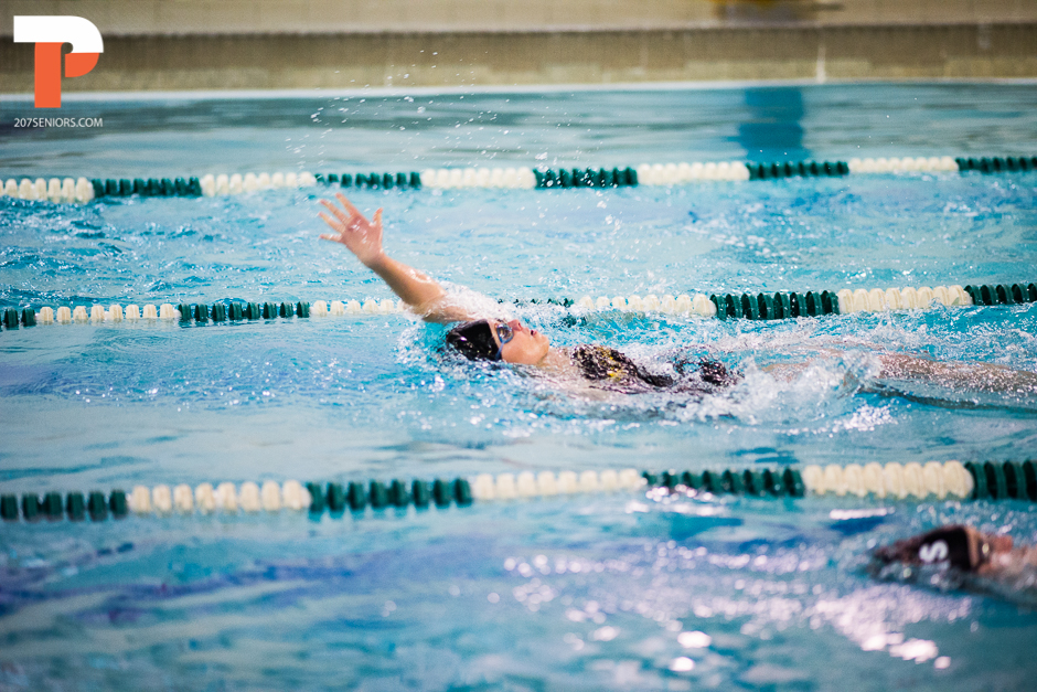 Catherine-McAuley-High-School-Swim-142.jpg