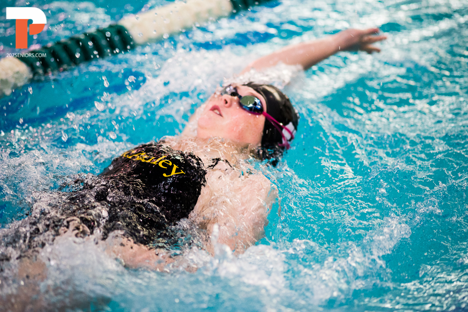 Catherine-McAuley-High-School-Swim-141.jpg