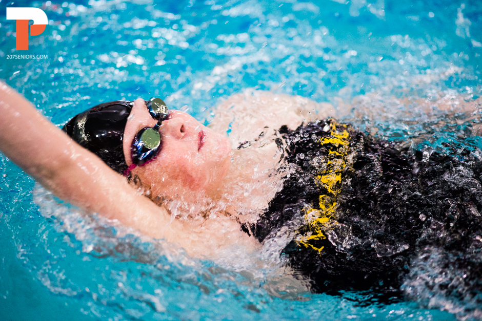 Catherine-McAuley-High-School-Swim-143.jpg