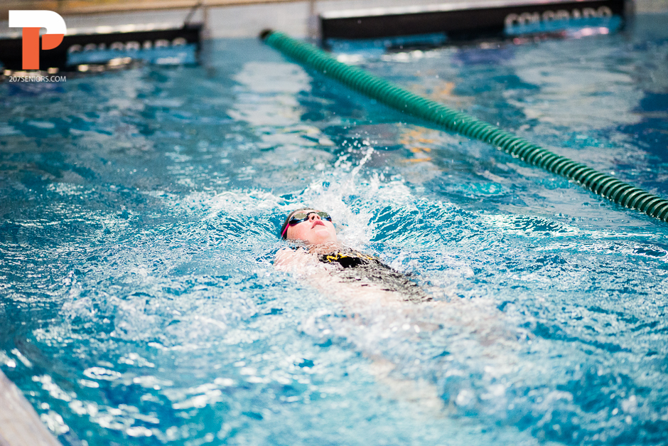 Catherine-McAuley-High-School-Swim-144.jpg