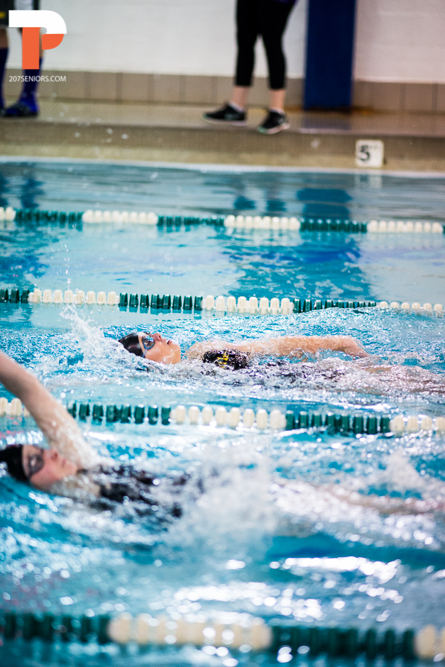 Catherine-McAuley-High-School-Swim-146.jpg