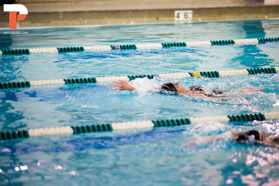 Catherine-McAuley-High-School-Swim-145.jpg