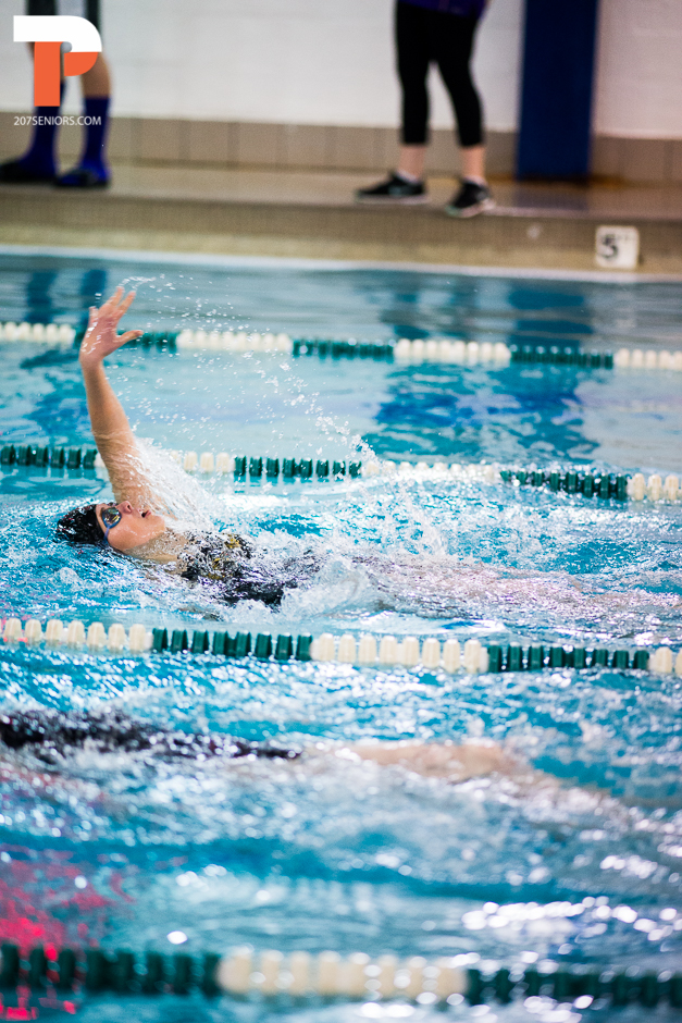 Catherine-McAuley-High-School-Swim-147.jpg