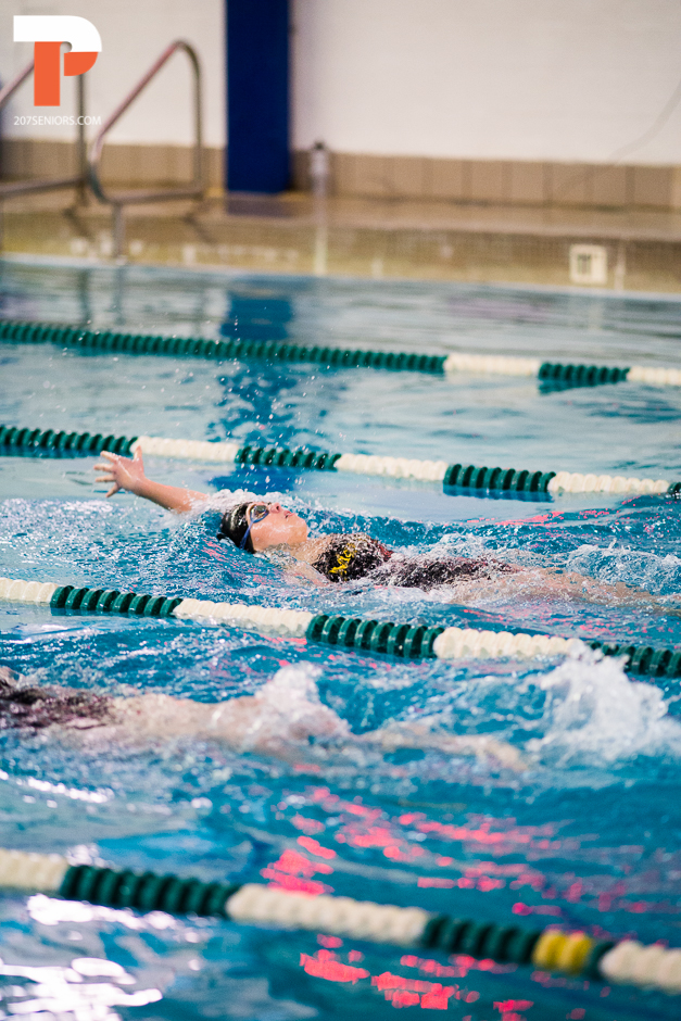 Catherine-McAuley-High-School-Swim-148.jpg