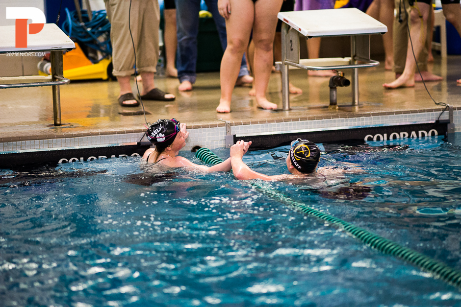 Catherine-McAuley-High-School-Swim-151.jpg