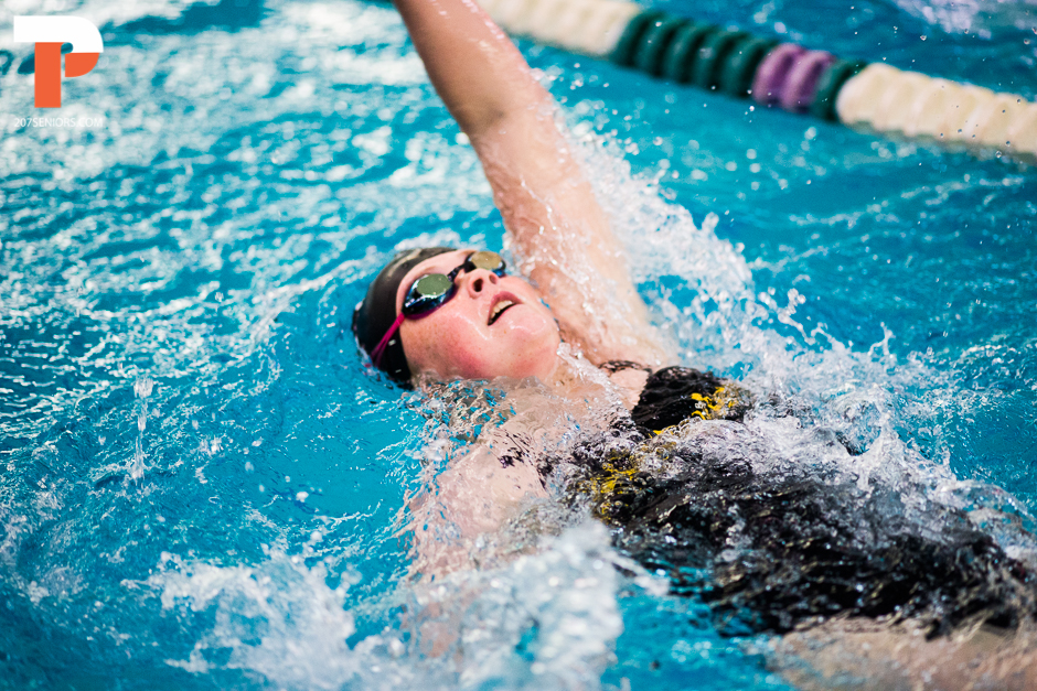 Catherine-McAuley-High-School-Swim-149.jpg