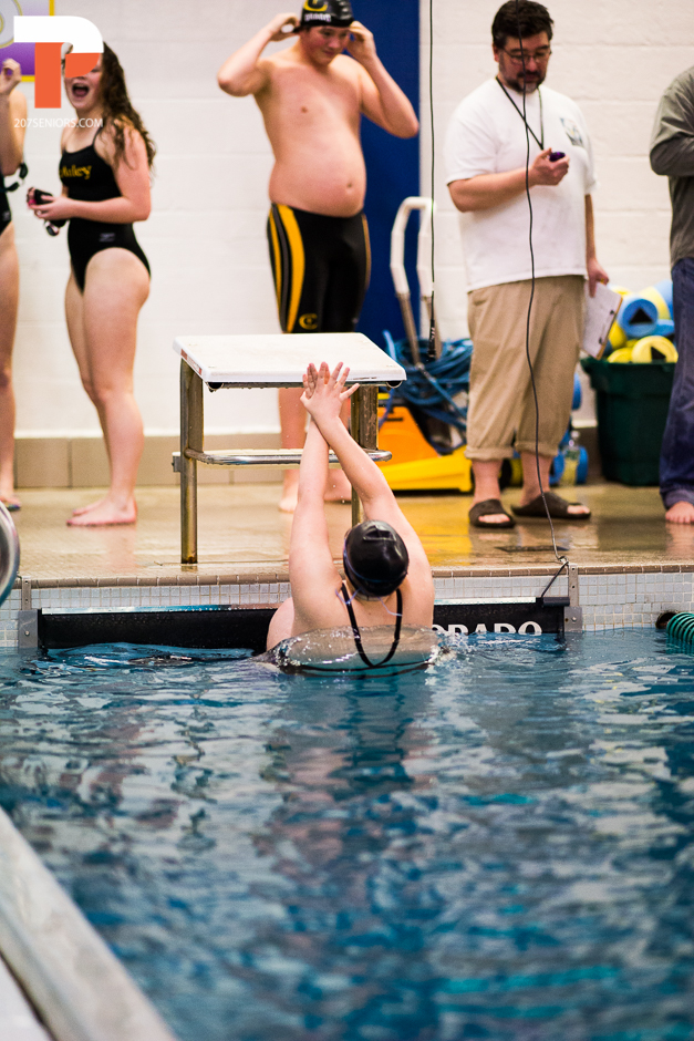 Catherine-McAuley-High-School-Swim-152.jpg