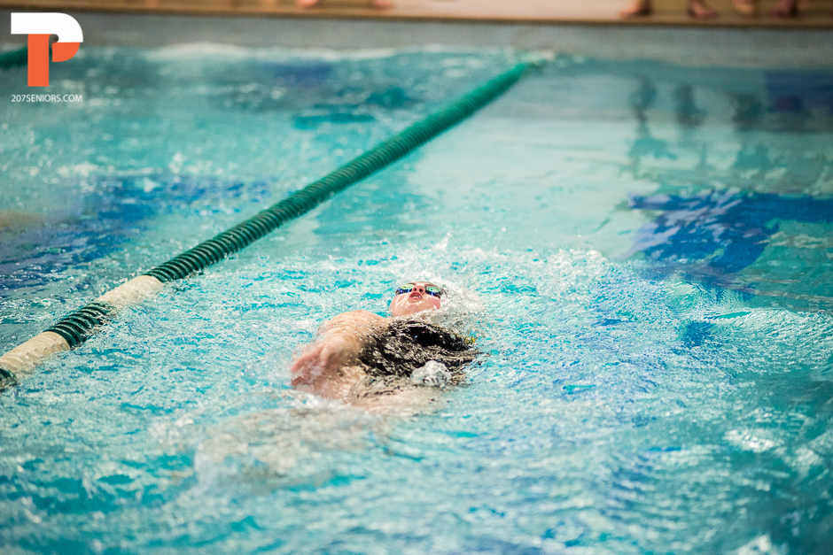 Catherine-McAuley-High-School-Swim-154.jpg
