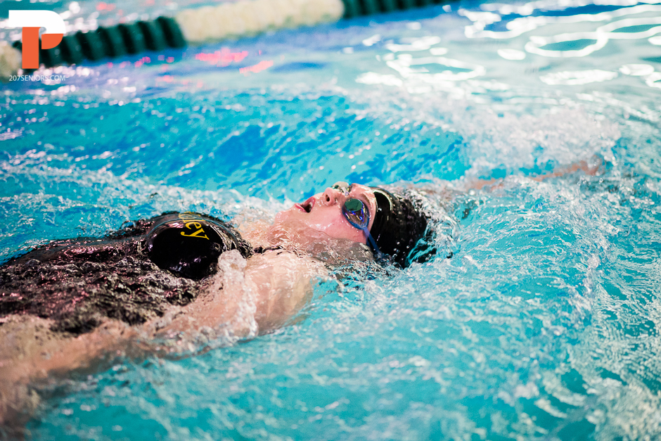 Catherine-McAuley-High-School-Swim-156.jpg