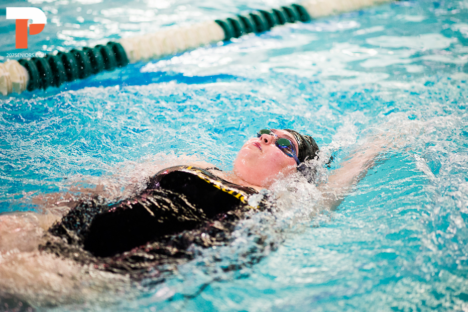 Catherine-McAuley-High-School-Swim-157.jpg