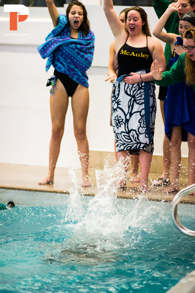Catherine-McAuley-High-School-Swim-158.jpg