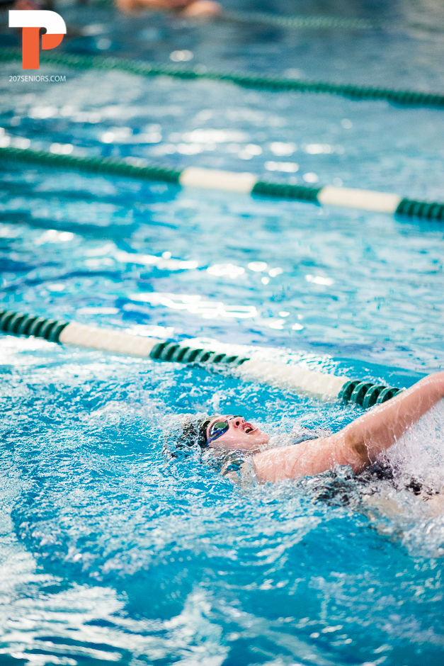 Catherine-McAuley-High-School-Swim-159.jpg