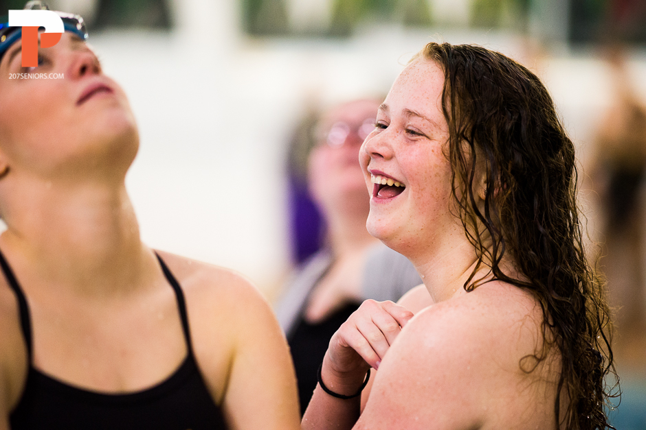 Catherine-McAuley-High-School-Swim-160.jpg
