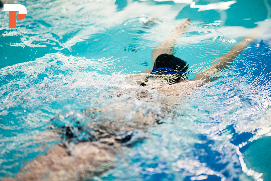 Catherine-McAuley-High-School-Swim-163.jpg