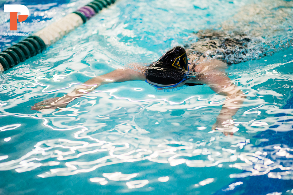 Catherine-McAuley-High-School-Swim-166.jpg