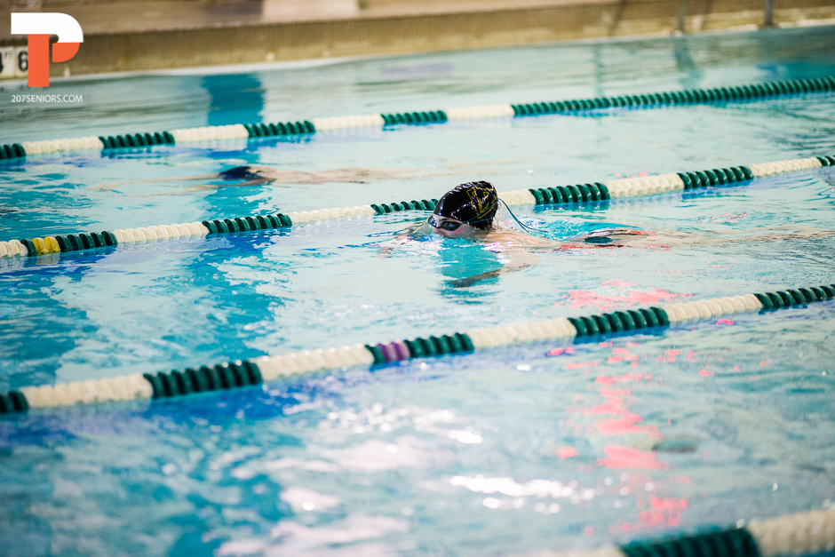 Catherine-McAuley-High-School-Swim-165.jpg