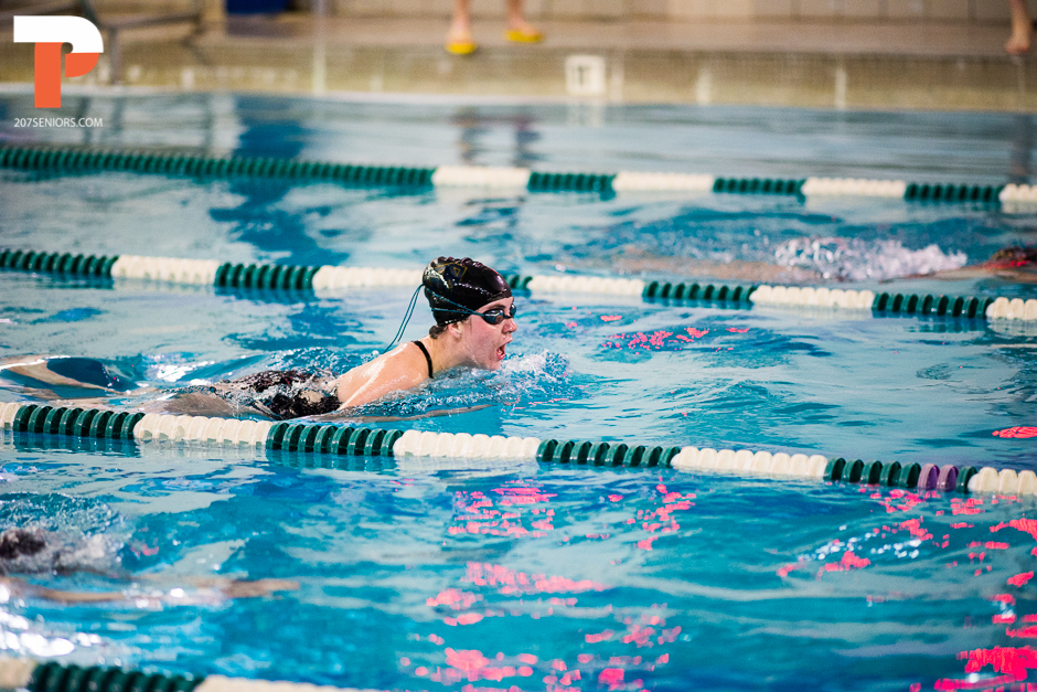 Catherine-McAuley-High-School-Swim-168.jpg