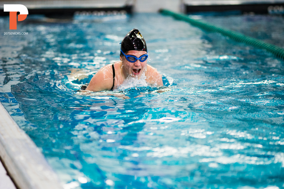 Catherine-McAuley-High-School-Swim-169.jpg