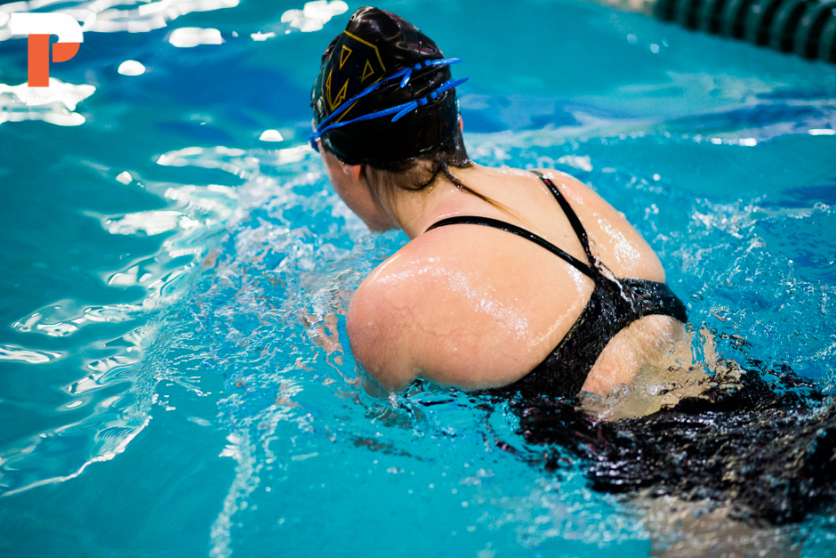 Catherine-McAuley-High-School-Swim-170.jpg