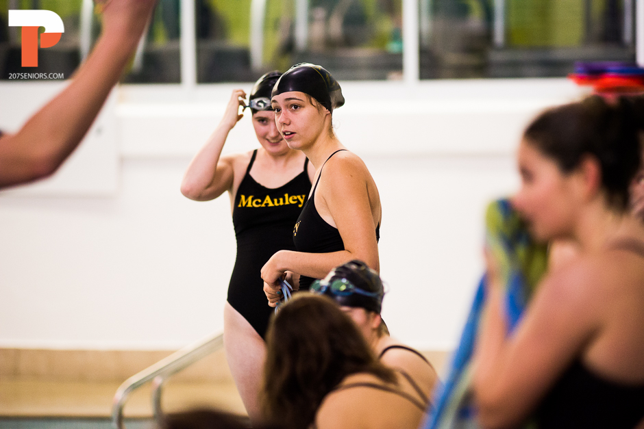 Catherine-McAuley-High-School-Swim-172.jpg
