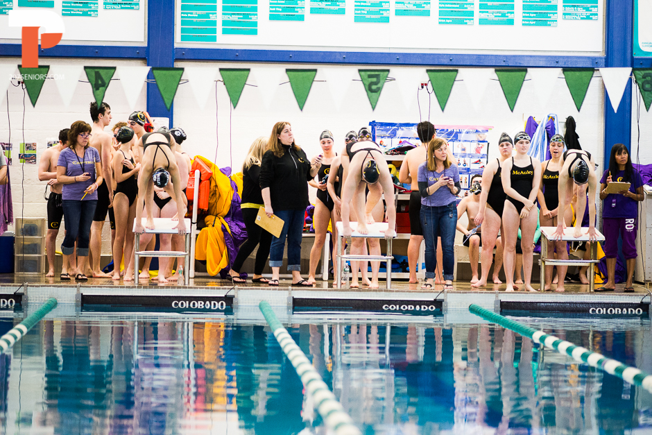 Catherine-McAuley-High-School-Swim-177.jpg