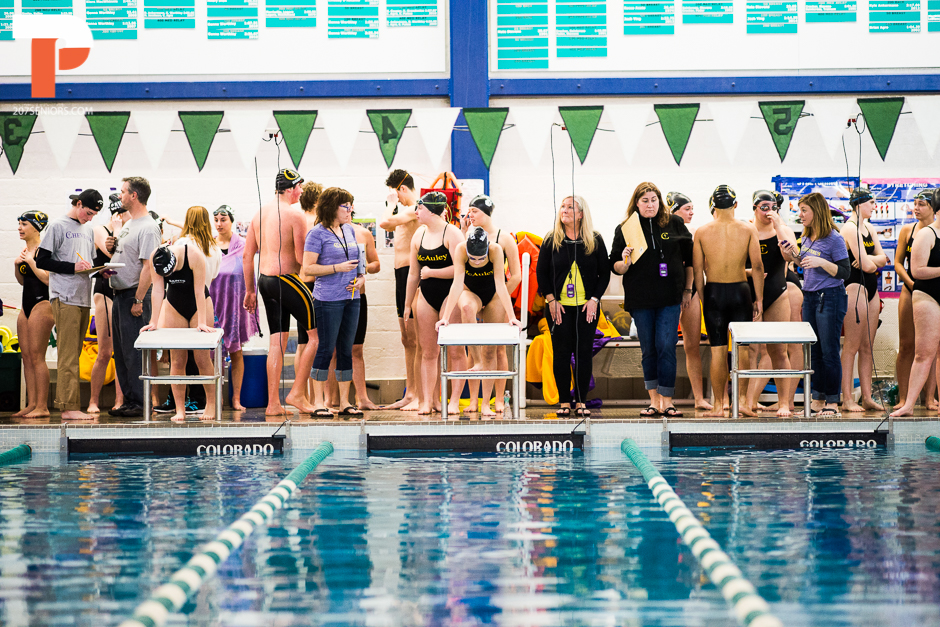 Catherine-McAuley-High-School-Swim-176.jpg
