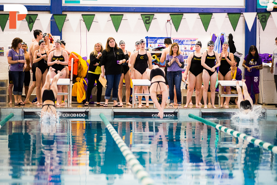 Catherine-McAuley-High-School-Swim-179.jpg