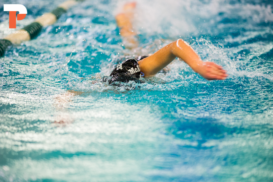 Catherine-McAuley-High-School-Swim-180.jpg