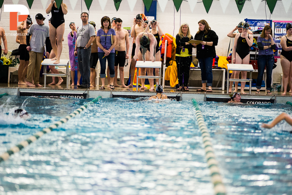Catherine-McAuley-High-School-Swim-181.jpg